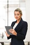 blonde Woman receptionist.5.jpg