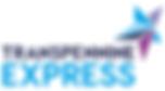 transpennine-express-vector-logo.png