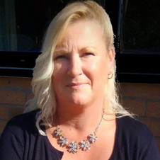 Axis appoints a new Commercial Manager