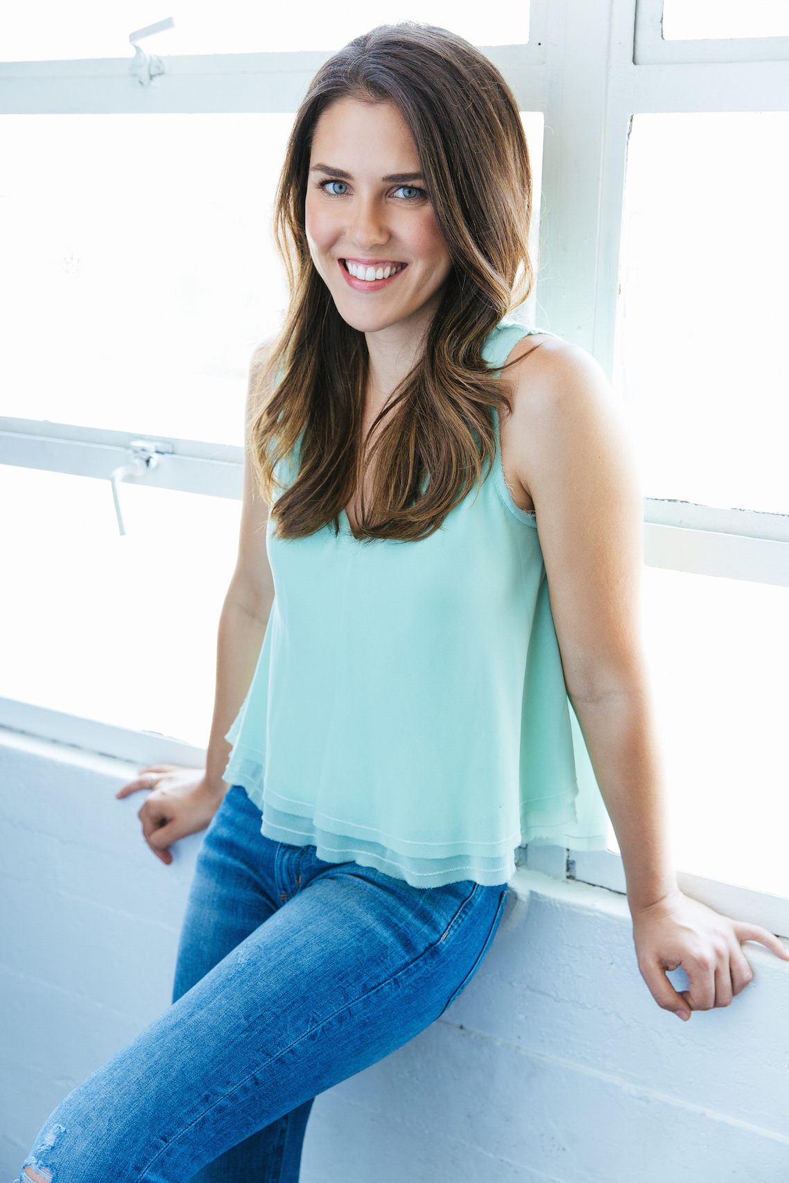 Jenna Smile (smaller)