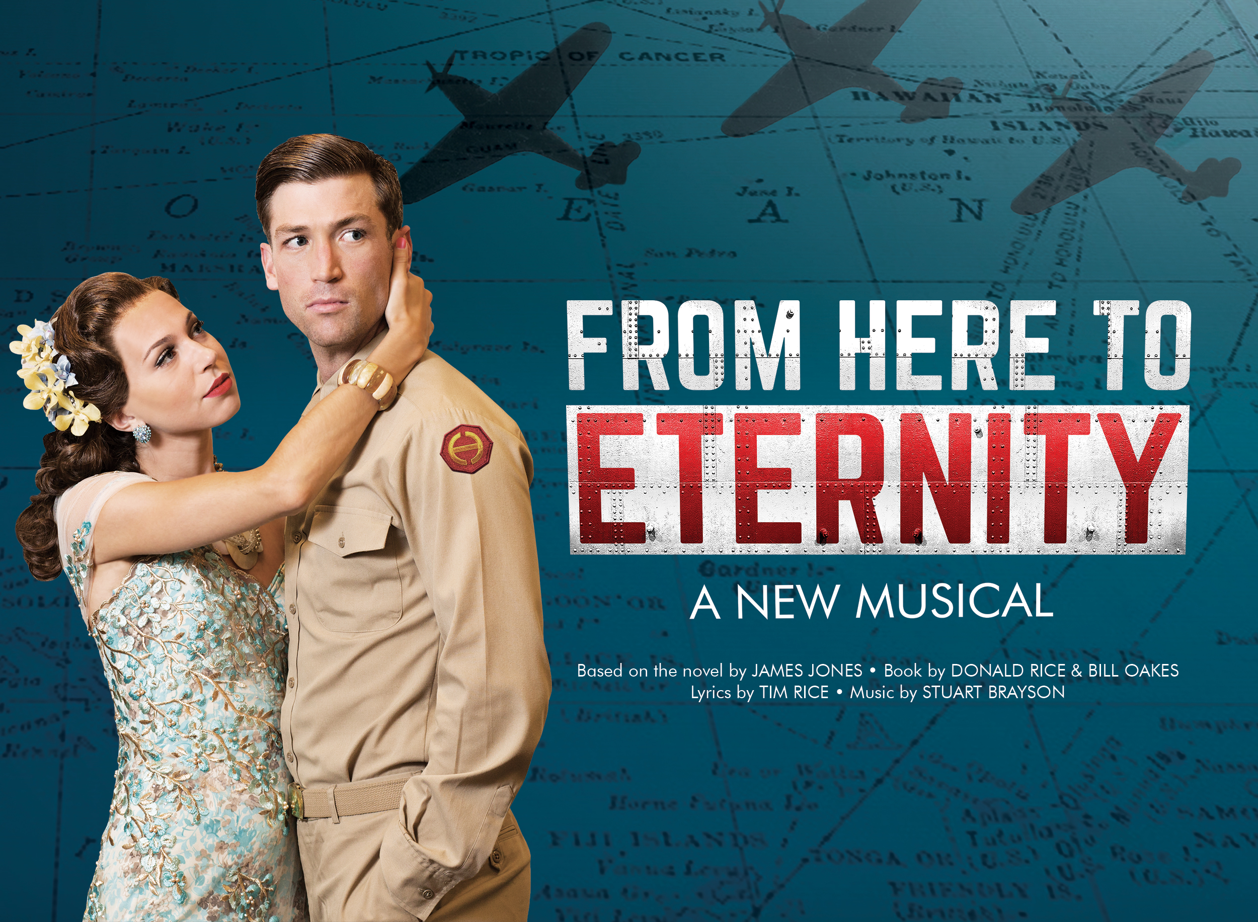 2017_from-here-to-eternity_header_02