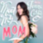 Meet My Mom Logo.png