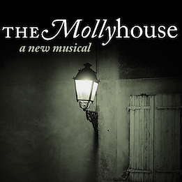 Mollyhouse square.png