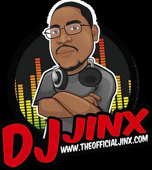 Jinx Cartoon Logo.PNG