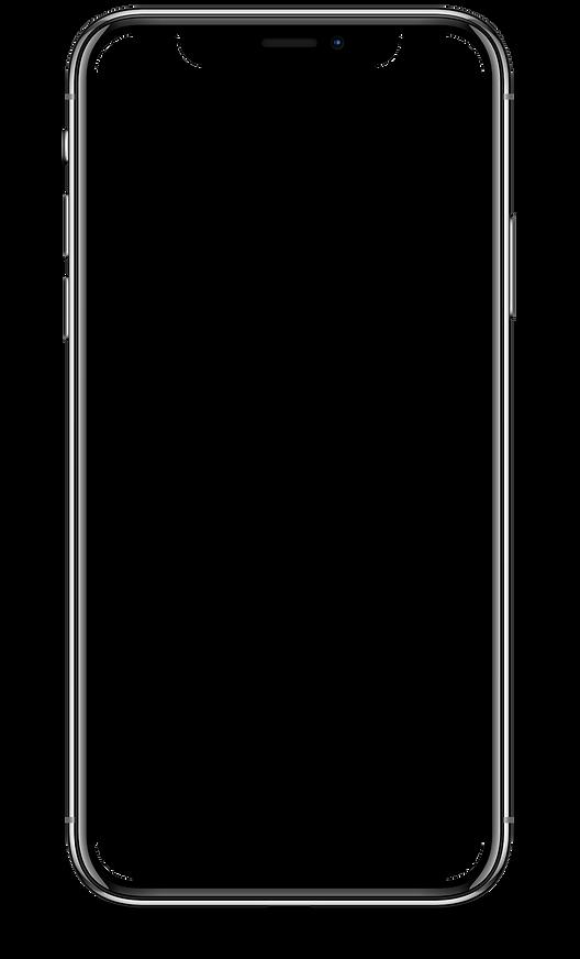 85301-technology-12-ios-iphone-telephony