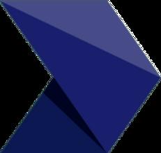 FocusingForward_logo_edited_edited_edite