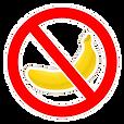 No-Bananas.png