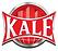 kale-kilit-logo.png
