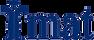 imat-logo.png