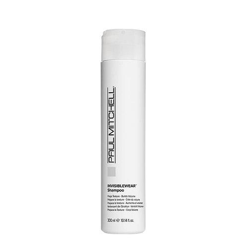 InvisibleWear® Shampoo