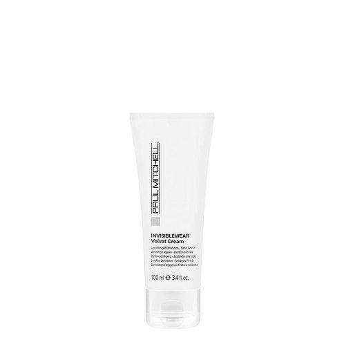 InvisibleWear® Velvet Cream