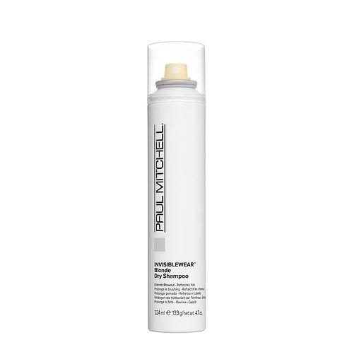 InvisibleWear® Blonde Dry Shampoo