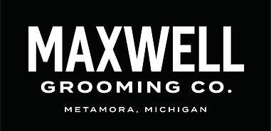 MaxwellGrooming_Logo_BLACK.jpg