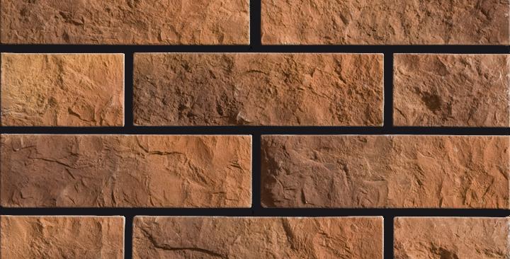 Фасадная Облицовочная плитка №1