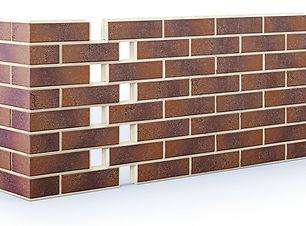 фасадная плитка.jpg