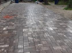 производство тротуарной плитки НА ЗАКАЗ