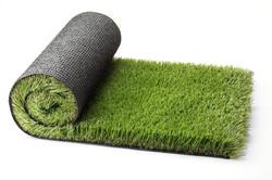 Укладка газона не дорого