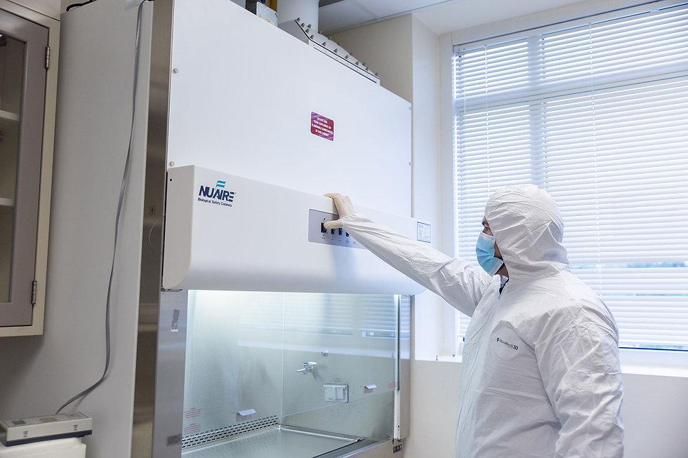 Biosafeyy-Cabinet-Main-Image.jpg