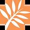 Orange_Cross_Icon.png