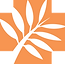 Orange_Cross_Icon.png