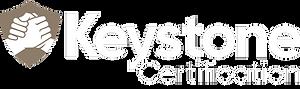 White-Keystone-Logo-NoSlogan.png