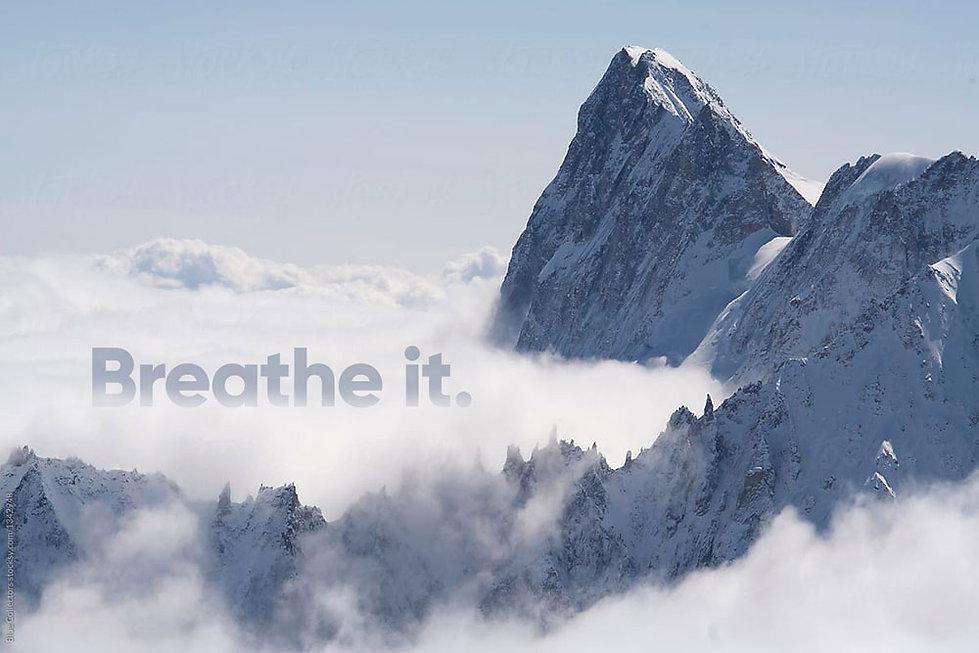 Breathe-it-small.jpg