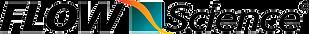 Flow-Science-logo.png