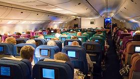 airplane-passenger-airplane-ceiling.jpg
