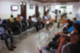 CCBRT_Disability_Hospital_waiting_room_1