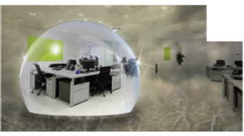Bubble Office.png