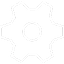 Gear_Icon.png