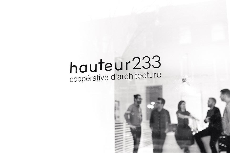 H233_WEB_Nous.jpg