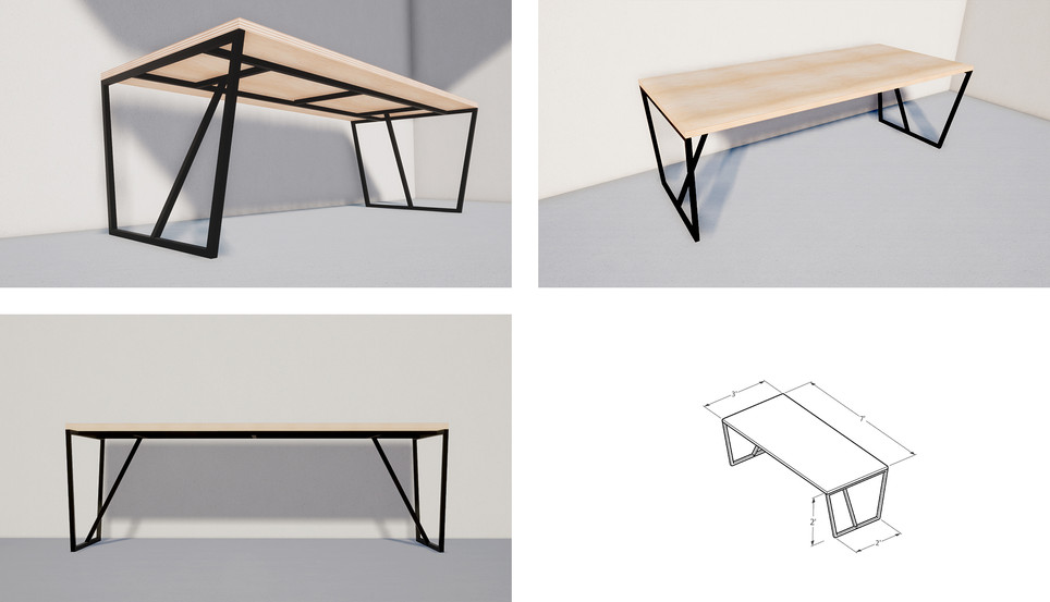 H233_Tables-00.jpg