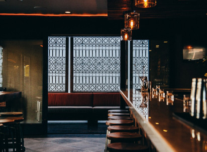 The District by Hannah An Reveals Spring Menu and Vibrant History Behind the Restaurant