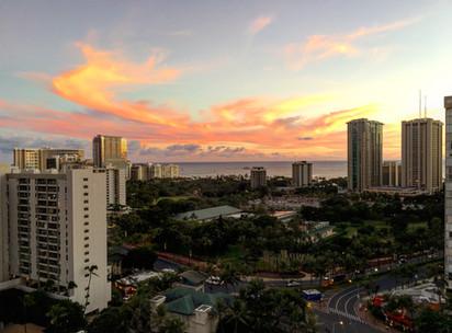 5 Reasons Why You Need to Visit O'ahu