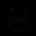 Stephanie Hinton - Logo - CMYK - Medium