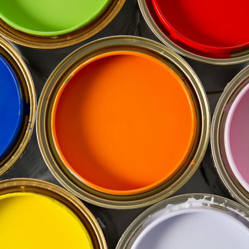 Design Color Consultation