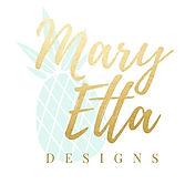 Mary%20Etta%20Design._edited.jpg
