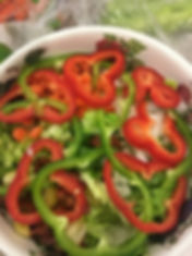 Mary Etta's Salad 3.jpg