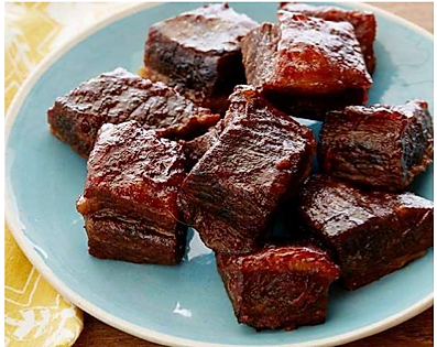Easy BBQ Short Ribs.jpg.png