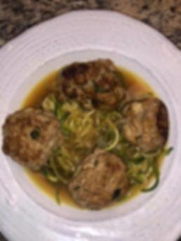 Garlic Zucchini Noodles.jpg