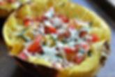 Baked Marghertia Spaghetti Squash.jpg