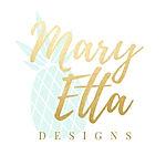 Mary Etta Design..jpg