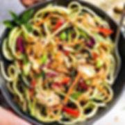 Grilled Asian Chicken Zucchini Pasta.jpg