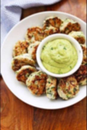 Chicken Zucchini Poppers.jpg