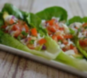 Steamed White Fish Street Tacos.jpg