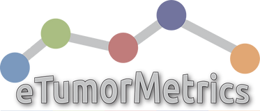 tumor metrics logo medium cropped.png