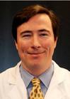Jonathan McConathy, M.D., Ph.D.