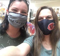 Becca and Diane.JPG