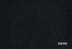 358390_副本